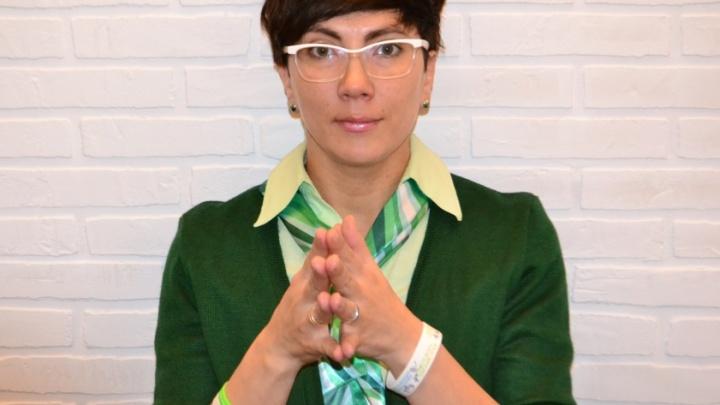На «Родниках» открывается «Леруа Мерлен»: 280 рабочих мест для кандидатов с возможностью обучения и профессионального роста