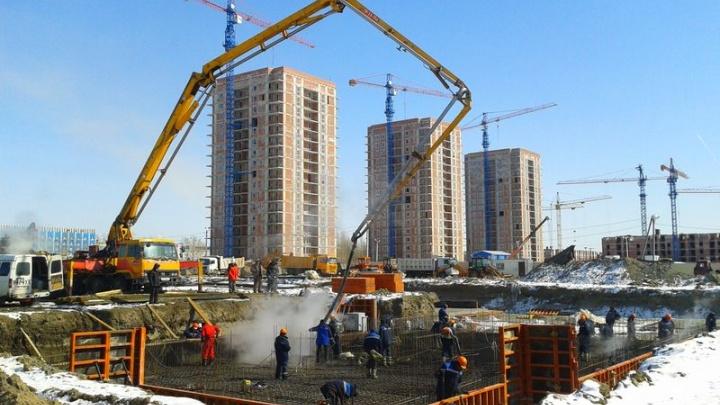 Двухкомнатная квартира за 21110 рублей в месяц*