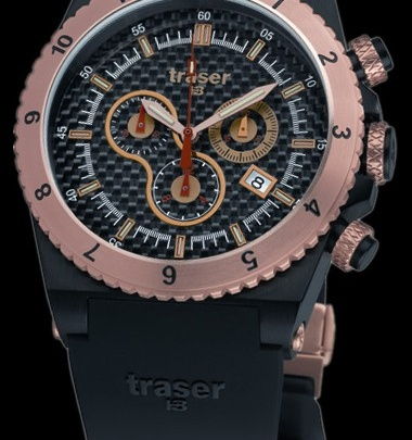 Как выбрать часы для охоты?