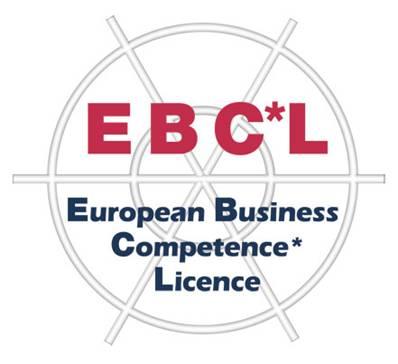Европейский сертификат бизнес-компетентности в Новосибирске