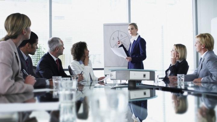 Бесплатный мастер-класс «Как построить персональный бренд и стать №1 в профессии?»