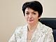 Как новосибирские бизнесмены банк выбирали