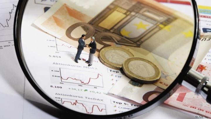 Двухкомнатные квартиры от 550 тысяч рублей: торгуместен!