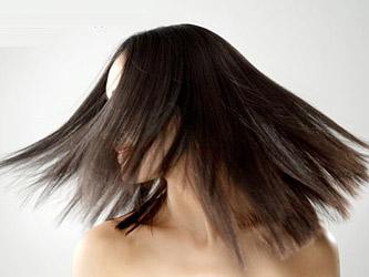 Волосы просят помощи