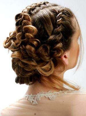 Дни бесплатных плетений волос