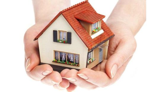 Доказано, что получить ипотеку может каждый, гарантия 100%!