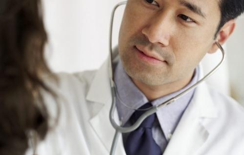 Центр китайских врачей объявил новые цены