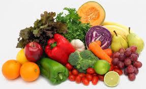Красота требует витаминов!