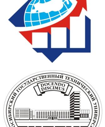 Президентская программа подготовки управленческих кадров: до 20 декабря продлен отбор на 2015–2016 год