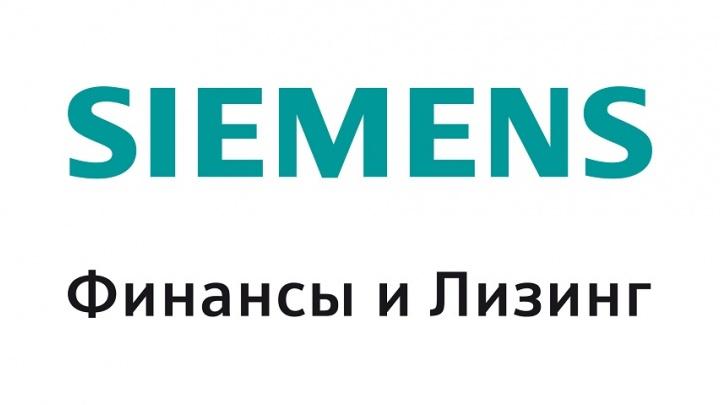 Типография «Офис-лидер» готова к высокому сезону с новейшим оборудованием от «Сименс Финанс»