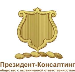 С 1 сентября ЗАО не будет в новом перечне юридических лиц