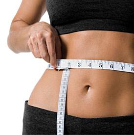 Избавиться от лишнего веса? Легко!