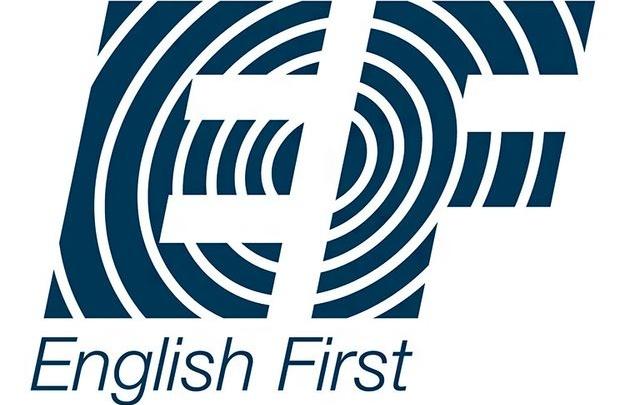 Школа EF English First приглашает на День открытых дверей 7 декабря