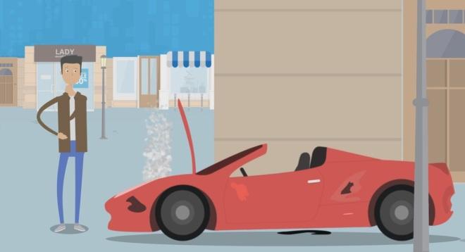 Экономим на обслуживании авто в непростое время